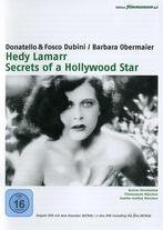 Hedy Lamarr - Secrets of a Hollywood Star
