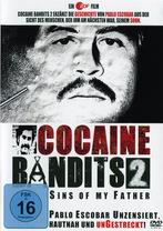 Cocaine Bandits 2