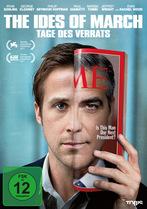 The Ides of March - Tage des Verrats