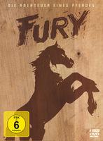 Fury - Box 1