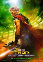 Thor 3 - Ragnarök