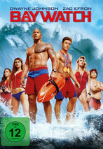 Baywatch - Der Film