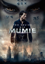 The Mummy - Die Mumie
