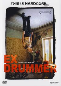 Ex Drummer