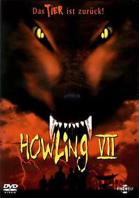 The Howling 7