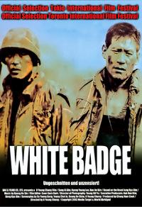 White Badge bei VideoBuster.de