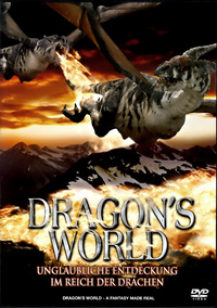 Dragon's World