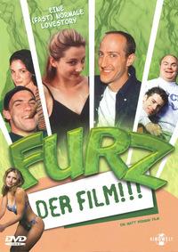 Furz - Der Film