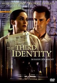 The Third Identity