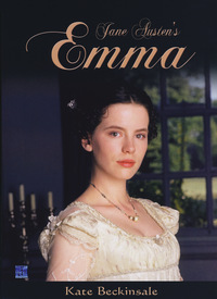 Jane Austens Emma