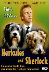 Herkules und Sherlock