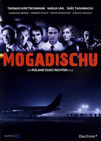 Mogadischu bei VideoBuster.de