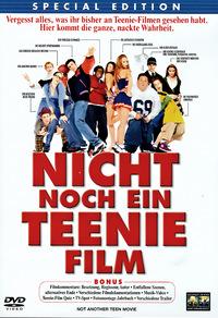 Nicht noch ein Teenie Film
