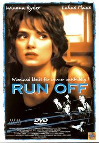Run Off