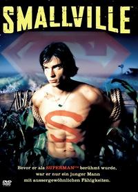 Smallville - Pilotfilm