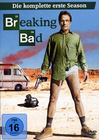 Breaking Bad Staffel 4 Folge 1 Stream