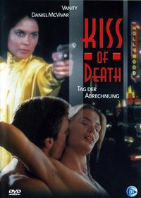 Kiss of Death bei VideoBuster.de