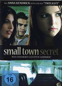 Small Town Secret