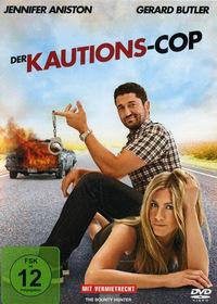 Der Kautions-Cop
