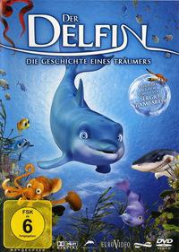 Der Delfin