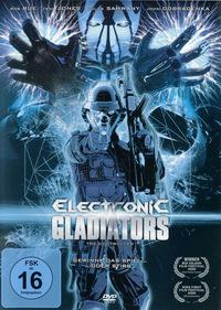 Electronic Gladiators