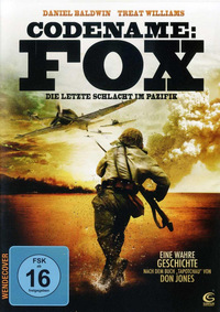 Codename: Fox