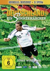 Deutschland - Ein Sommermärchen