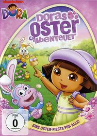 Doras Oster-Abenteuer