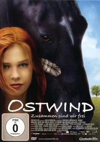 Ostwind