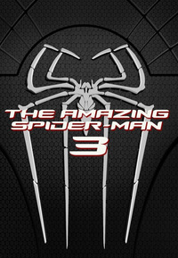 Titelbild: The Amazing Spider-Man 3