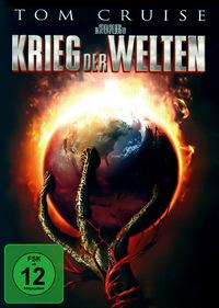 Krieg Der Welten Kinox