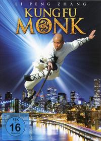 Kung Fu Monk bei VideoBuster.de