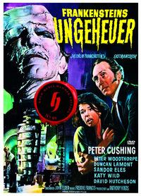 Frankensteins Ungeheuer