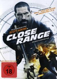 Close Range bei VideoBuster.de