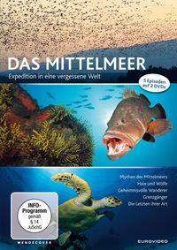 Das Mittelmeer bei VideoBuster.de