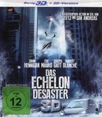 Das Echelon-Desaster bei VideoBuster.de