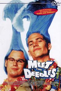 Meet the Deedles