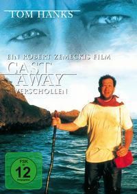 Cast Away - Verschollen