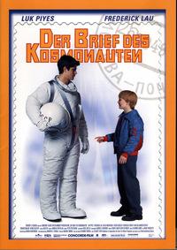 Der Brief des Kosmonauten bei VideoBuster.de