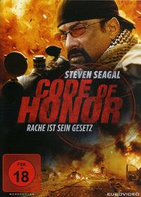Code of Honor bei VideoBuster.de