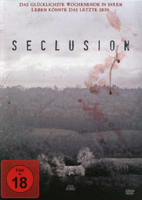 Seclusion bei VideoBuster.de