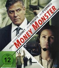 Titelbild: Money Monster
