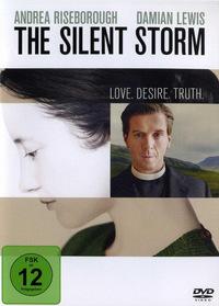The Silent Storm bei VideoBuster.de