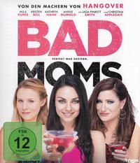 Titelbild: Bad Moms