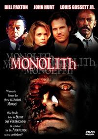 Monolith bei VideoBuster.de