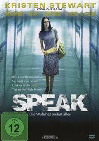 Speak bei VideoBuster.de