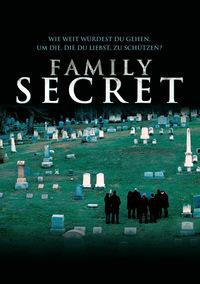 Family Secret bei VideoBuster.de