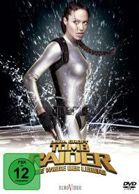 Lara Croft - Tomb Raider 2