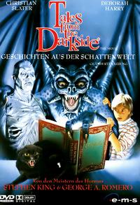 Tales from the Darkside - Der Film