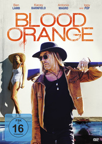 Blood Orange bei VideoBuster.de